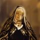 Cómo ver online las procesiones de Semana Santa