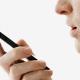 WhatsApp 2.17.20 para iOS hace que Siri te lea los mensajes