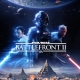 Star Wars Battlefront II, toda la información disponible