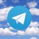 Telegram está caído para muchos usuarios