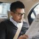 Uber permitirá pagar propinas a los conductores