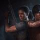 Uncharted: El Legado Perdido, fecha de lanzamiento y precio