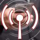 Descubierta vulnerabilidad en el Bluetooth que afecta a diferentes marcas de smartphones