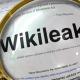 """WikiLeaks filtra nuevos documentos del programa """"hacking"""" de la CIA"""