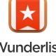 Microsoft cerrará Wunderlist: alternativas