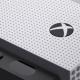 Podrás devolver los juegos digitales de Xbox y Windows 10 si no te gustan