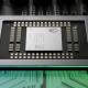 Xbox Scorpio, conoce los detalles oficiales de la consola 4K