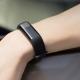 Xiaomi AmazFit Health: la nueva pulsera resistente al agua y con mucha batería