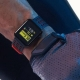 Xiaomi Hey S3, el smartwatch clon del Apple Watch