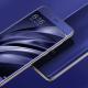 Algunos teléfonos de Xiaomi en España vienen sin la banda 800MHz para 4G