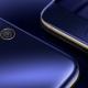 Reserva el Xiaomi Mi6, recíbelo antes que nadie y obtén un descuento