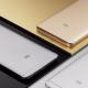 Xiaomi Mi6 superará al Galaxy S8 en potencia