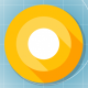 """Android Go, la nueva versión """"lite"""" para móviles básicos"""