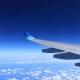 Llevar portátiles en el equipaje facturado de los vuelos podría prohibirse