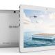 Oferta: Cube iPlay10, una tablet de 10,6 pulgadas Full HD por 99 euros