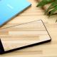 Doogee Mix incluirá un funda de cuero con filtro de privacidad para la pantalla