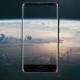 Doogee Mix, el smartphone con pantalla sin marcos, ya se puede reservar