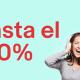 Oferta: Superweekend de eBay, descuentos de hasta el 60% en tecnología