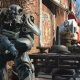 Fallout 4, gratis en Xbox One y Steam hasta el 29 de mayo
