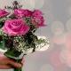 Felicita el Día de la Madre en Facebook con las tarjetas personalizadas