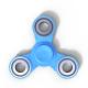 Dónde comprar fidget spinners