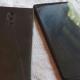 Galaxy Note 8 tendría una doble cámara en vertical