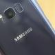 ¿Qué Samsung comprar en 2018?
