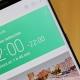 Bixby finalmente puede ser desactivado totalmente con la nueva actualización