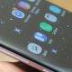 Se filtran los tamaños de pantalla de los distintos modelos del Samsung Galaxy S10