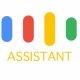 Google Assistant llega a iOS