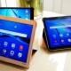 Huawei MediaPad 3 Series, conoce todos los detalles