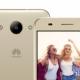 Huawei Y3 2017, características del teléfono barato de Huawei
