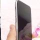 Se filtra un supuesto vídeo del iPhone 8
