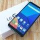 Oferta: LG G6 por menos de 500 euros