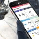 LG X Venture, el nuevo móvil de LG con mucha batería