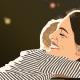 25 felicitaciones del Día de la Madre para WhatsApp