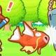 Pokémon: Magikarp Jump, el nuevo juego de Pokémon para móviles