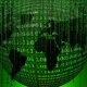 El Gobierno trabaja en la creación de un ciberejército