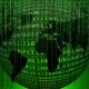ExpensiveWall, el malware que envía SMS con coste llega a Google Play