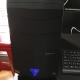 Medion Erazer: nuevos PC para gamers con procesadores AMD Ryzen