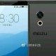 Meizu Pro 7, otro smartphone con pantalla tipo Galaxy S8