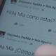 """""""Love Story"""", la """"historia de amor"""" que advierte de los perfiles falsos en redes sociales"""