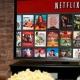 """Cómo solucionar el """"error 5.2"""" de Netflix"""
