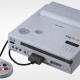"""Consiguen hacer funcionar el prototipo perdido de la """"Nintendo PlayStation"""""""