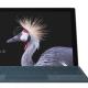 Nueva Surface Pro, conoce todos los detalles
