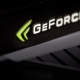 Descarga los drivers GeForce 387.98 Hotfix para tarjetas Nvidia