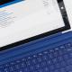 Outlook añade una bandeja de prioritarios