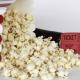 Cómo comprar online entradas de cine