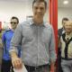 Los mejores memes de la victoria de Pedro Sánchez frente a Susana Díaz