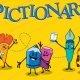 Descarga Pictionary, el clásico juego de dibujo, para Android e iPhone